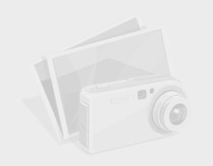 no-image-50