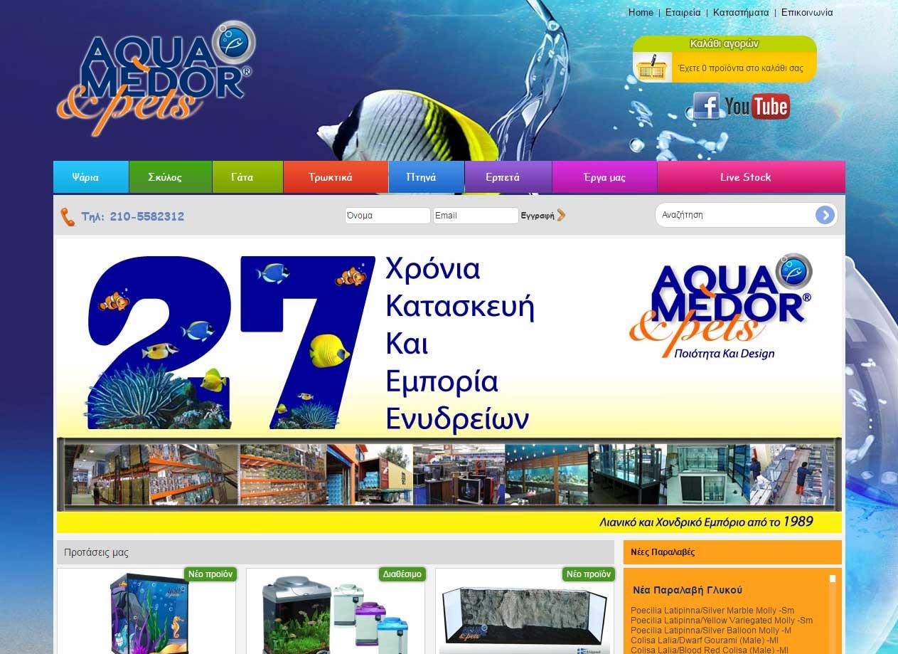 aquamedorpreview.jpg